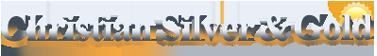 Cornerstone Asset Metals